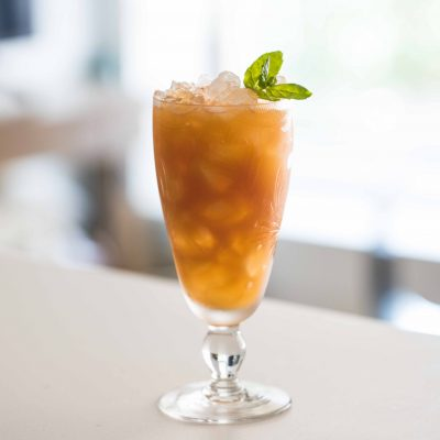 Agricole Coconut Iced Coffee-2