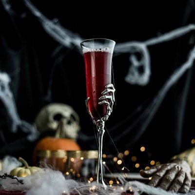 Halloween-3