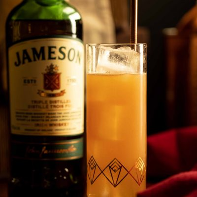 Jameson Cocktails-6