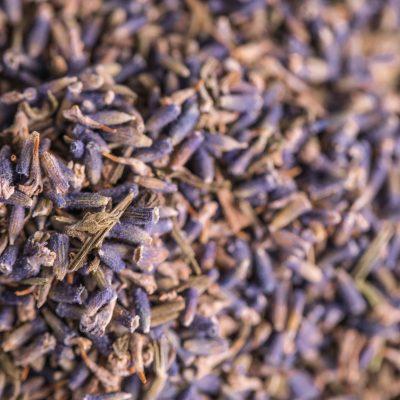 Lavender Jasmine-3