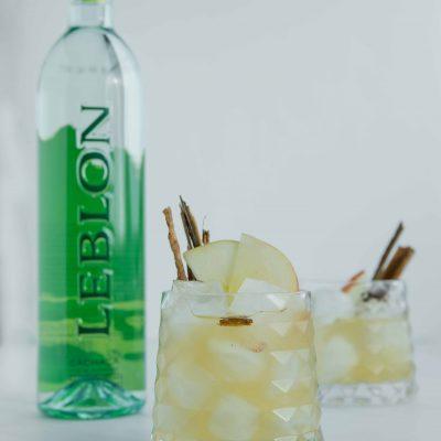 Leblon-3