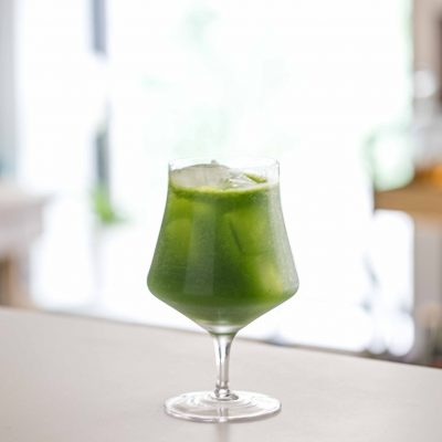 Mezcal Green Giant-1