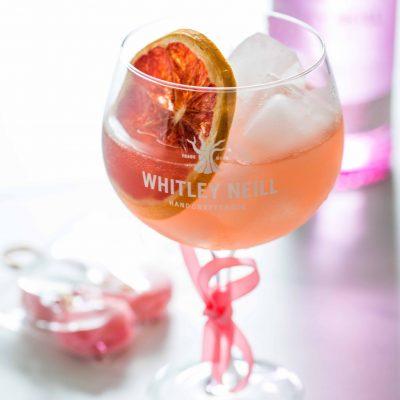 Pink Whitney-1