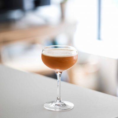 Rum Cynar-1