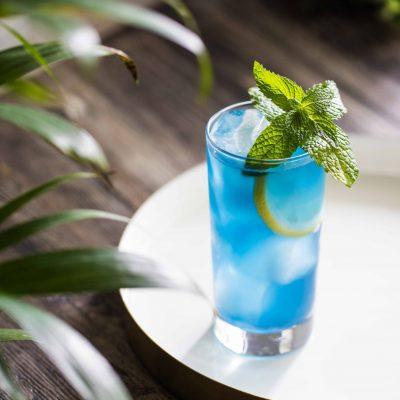 Sweet Blue Tea-1