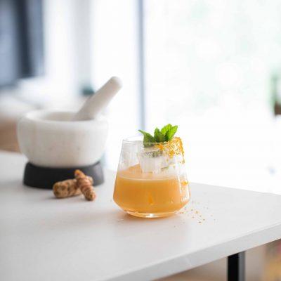 Turmeric cocktail-1