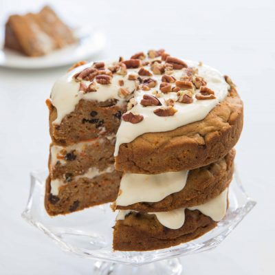Updated Carrot Cake-5