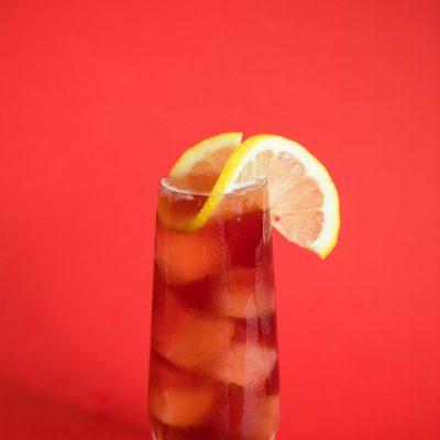Vodka Cran-2