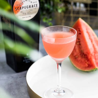 Watermelon Absinthe-2