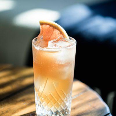#drink-1