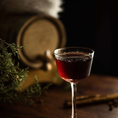 mulled manhattan-2