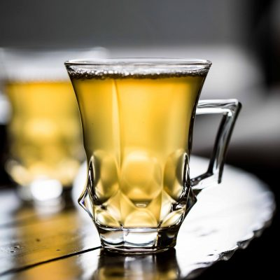 mulled whiskey ginger toddy-10