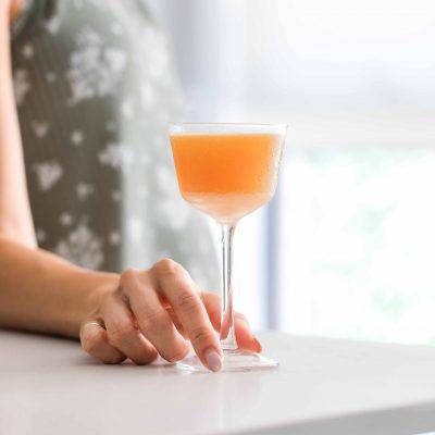 pumpkin sidecar cocktail-4